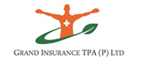 Grand Insurance