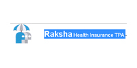 Raksha Health India