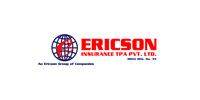 Eriscon