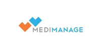 MediManage