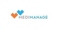 MediManage