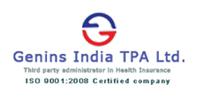 Genins India TPA
